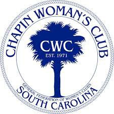Chapin Women's Club