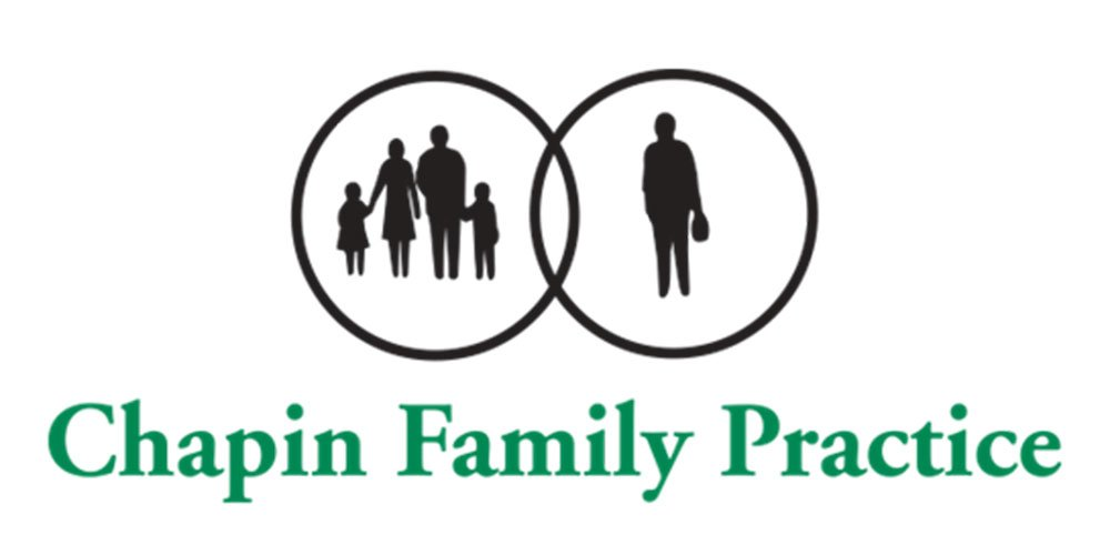 Chapin Family Practice